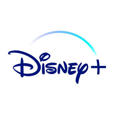 Disney Plus rabattkod