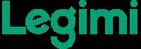 Klik hier voor kortingscode van Legimi