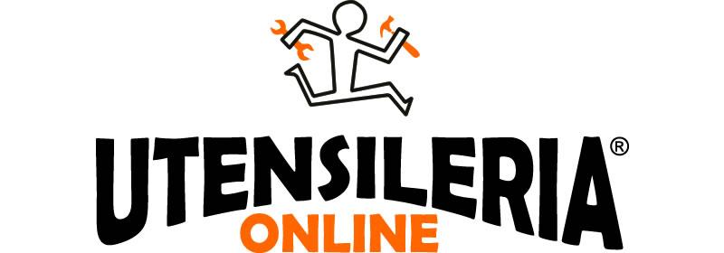 Utensileria Online