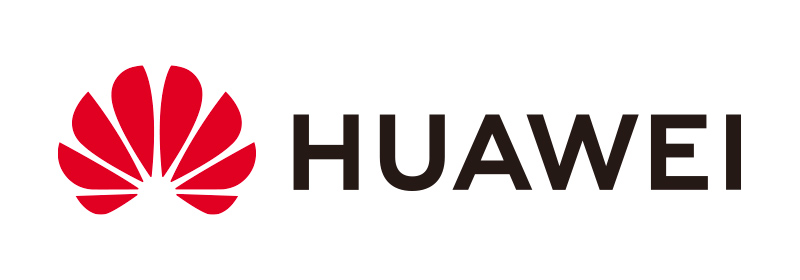 Huawei : Offerta Flash Matebook 14 R5 16+512GB Codice sconto