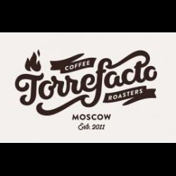torrefacto.ru