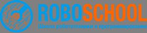 Roboschool.pro