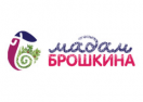 Mbroshkina.ru