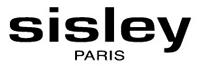 Sisley-paris
