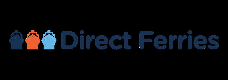 Direct Ferries IT