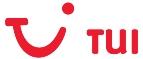 Tui.ru
