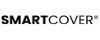 SmartCover Affiliate EU