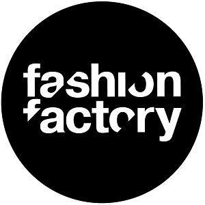 FashionFactorySchool