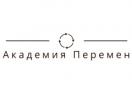 Akademiaperemen.ru