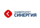 Synergy.ru