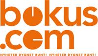 Bokus.com Cashback