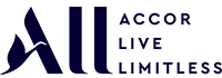 ALL – Accor Live Limitless PL